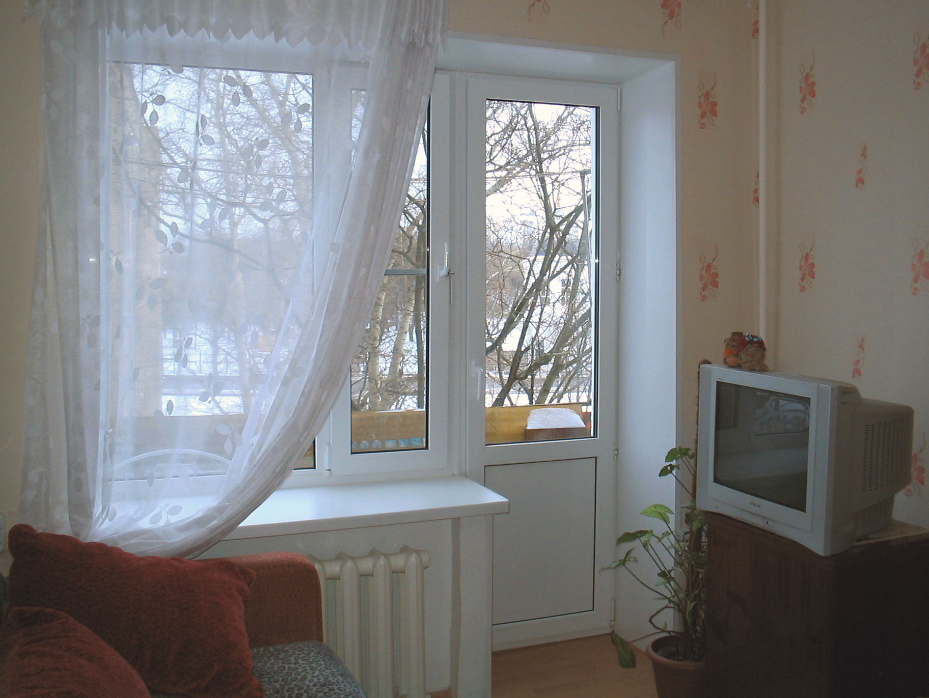 Пластиковые окна фото виды саратов база-окон.ru.